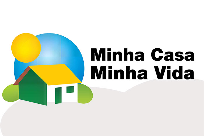 MPF-GO pede suspensão do Minha Casa em Inhumas