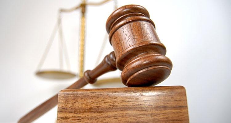 Leilões Judiciais em Inhumas