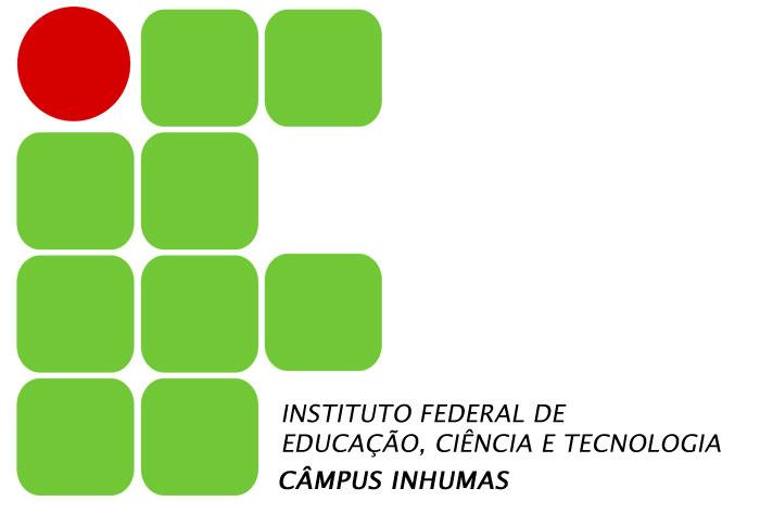 IFG Inhumas realiza processo seletivo