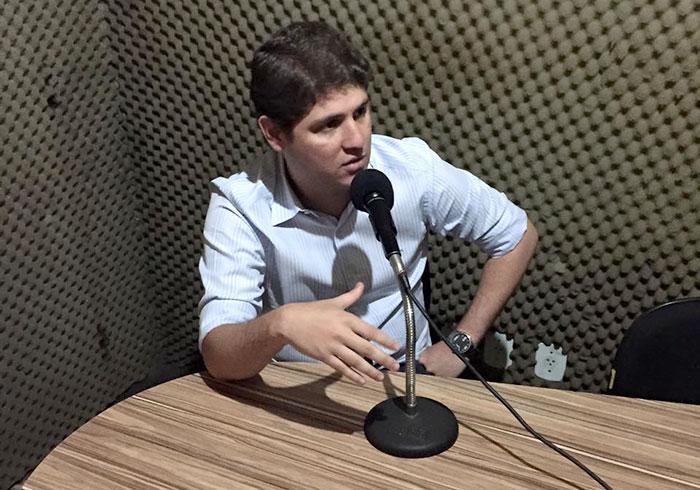 Cota zero para pescaria em Goiás deve virar lei estadual