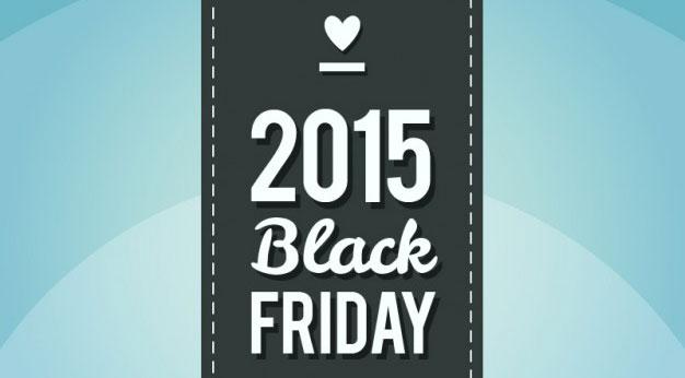 Procon fiscaliza Black Friday e orienta consumidores