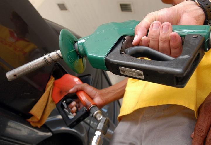90% dos postos de combustíveis de Goiânia não tem uma justificativa para o aumento dos preços