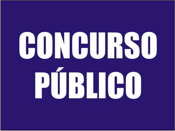 Prefeitura de Goiânia abre 1.840 vagas para concurso.