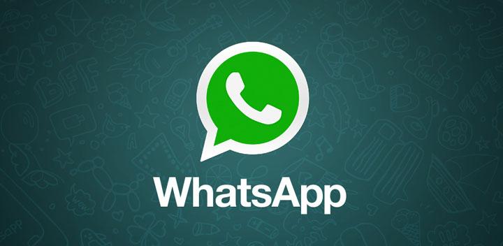 WhatsApp: Justiça concede liminar para restabelecer o aplicativo no Brasil