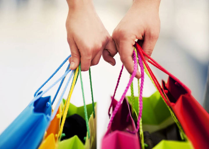 Procon Goiás orienta consumidor sobre a troca do presente de Natal