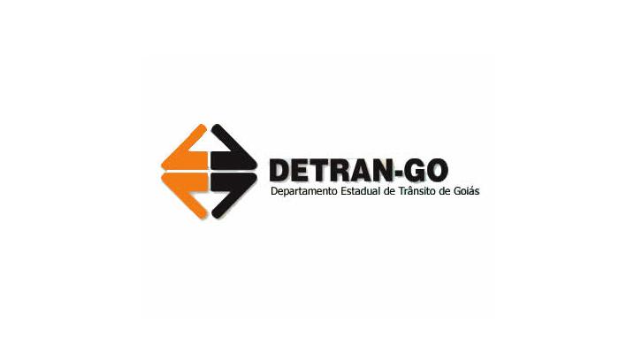 Detran/GO alerta população sobre falsa informação de IPVA