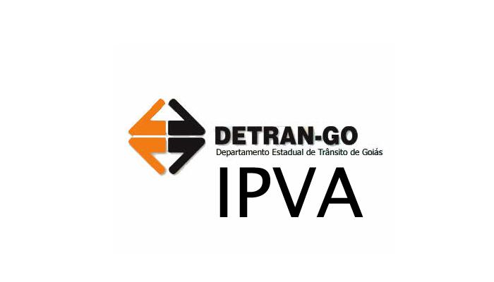 Pagamento do IPVA 2016 começa na terça-feira