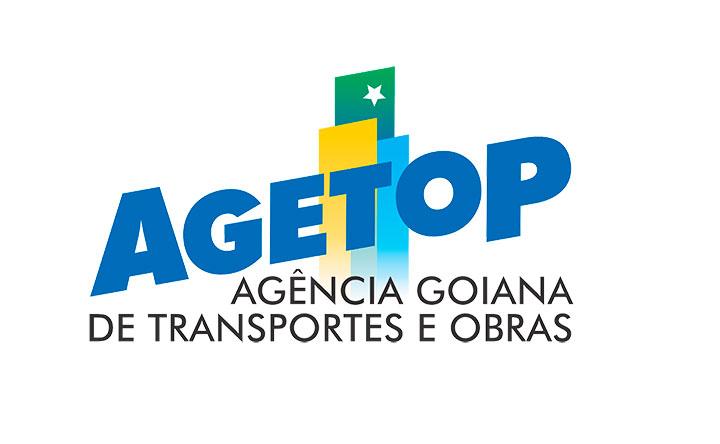 No feriado prolongado Agetop restringe tráfego para veículos pesados em rodovias de Goiás