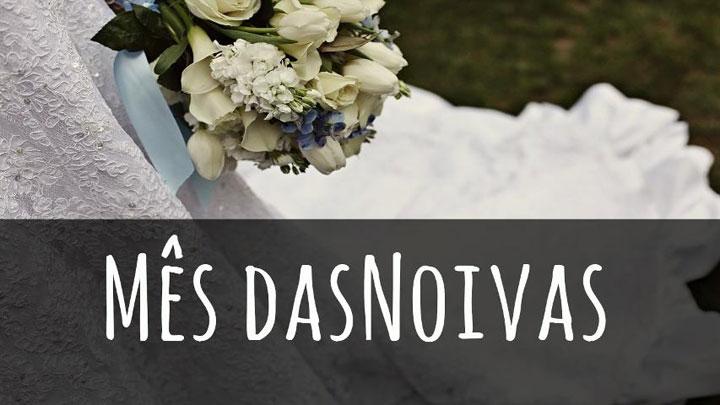 No mês das noivas, o Procon Goiás preparou um guia de planejamento da cerimônia