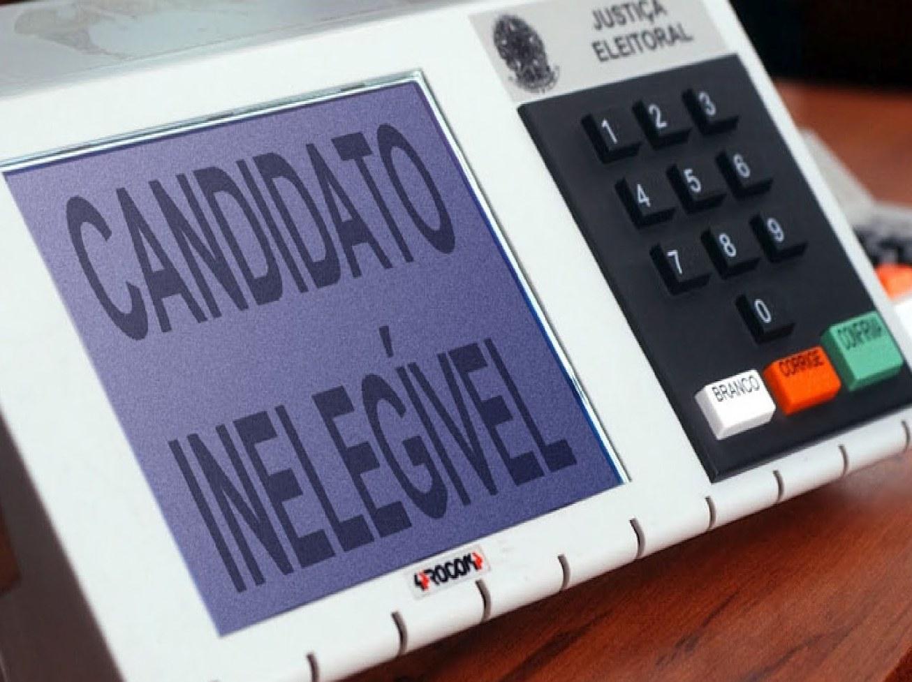 Lei da Ficha Limpa deve impedir reeleição do reitor da UEG