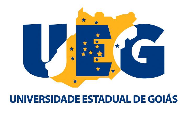 118 professores são nomeados para a UEG