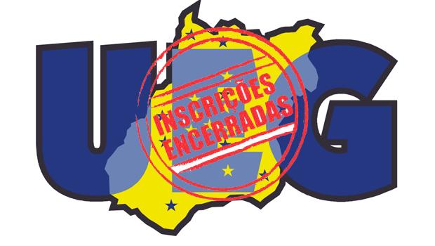 UEG encerra inscrições para vestibular nesta segunda-feira (10)