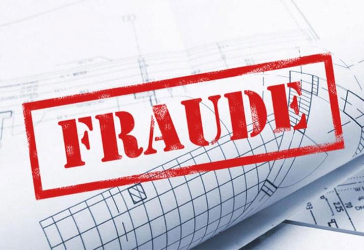 Secretário, dois servidores e empresária são indiciados fraude em licitação