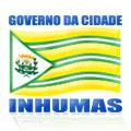 Últimas Notícias da Prefeitura Municipa de Inhumas