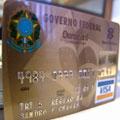 Oposição espera compartilhar CPI do Cartão