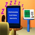 6 de Julho começa a Propaganda Eleitoral