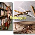 Educação, qualidade no ensino público