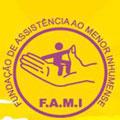 FAMI - Homenagem às mães