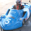 Fórmula 200  - Welligton Rodrigues