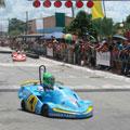Fórmula 200 - Zander