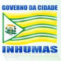 Educação - Governo da cidade de Inhumas