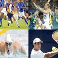 Agenda Esportiva - últimas do esporte