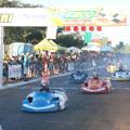 Fórmula200, Zander Fabio leva tudo em Goiatuba.