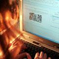 CPI da Pedofilia define com orkut termo de conduta