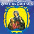 Festa de Santana 2008