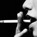 Saúde - Cigarro