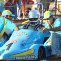 Fórmula 200 em Buriti Alegre