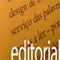 Editorial do processo eleitoral