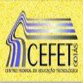 Cefet, I Simpósio Educação, Tecnologia e Sociedade