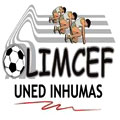 I Olimpíada do CEFET-GO/UNED Inhumas