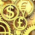 Crise econômica mundial - Refletindo em todos nós