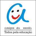 Inhumas em Dia D da Educação