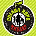 Goiaba Rock - Repercussões