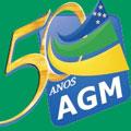 AGM recomenda corte na carne
