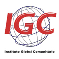IGC - Instituto Global Comunitário