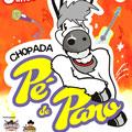 Pé de Pano 2009 - Festa já é tradição em Inhumas