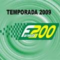 Fórmula 200 em Senador Canedo