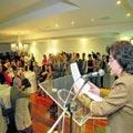OVG anuncia 9 mil bolsas universitárias