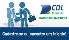 http://cdlinhumas.com.br/site/banco-de-talentos.php