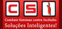 CSI Goiás