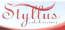 Styllus Cabeleireiros